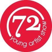 72yougnartistshow