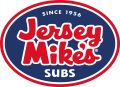 Jersey-Mikes-Logo-Color-JPEG