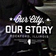 ourcityourstory