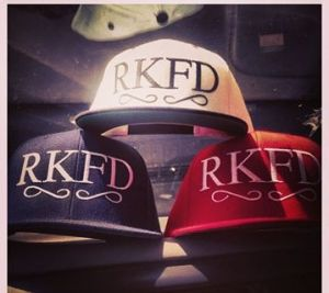 RKFDhats