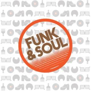 funk&soul