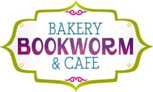 Bookworm Bakery & Cafe
