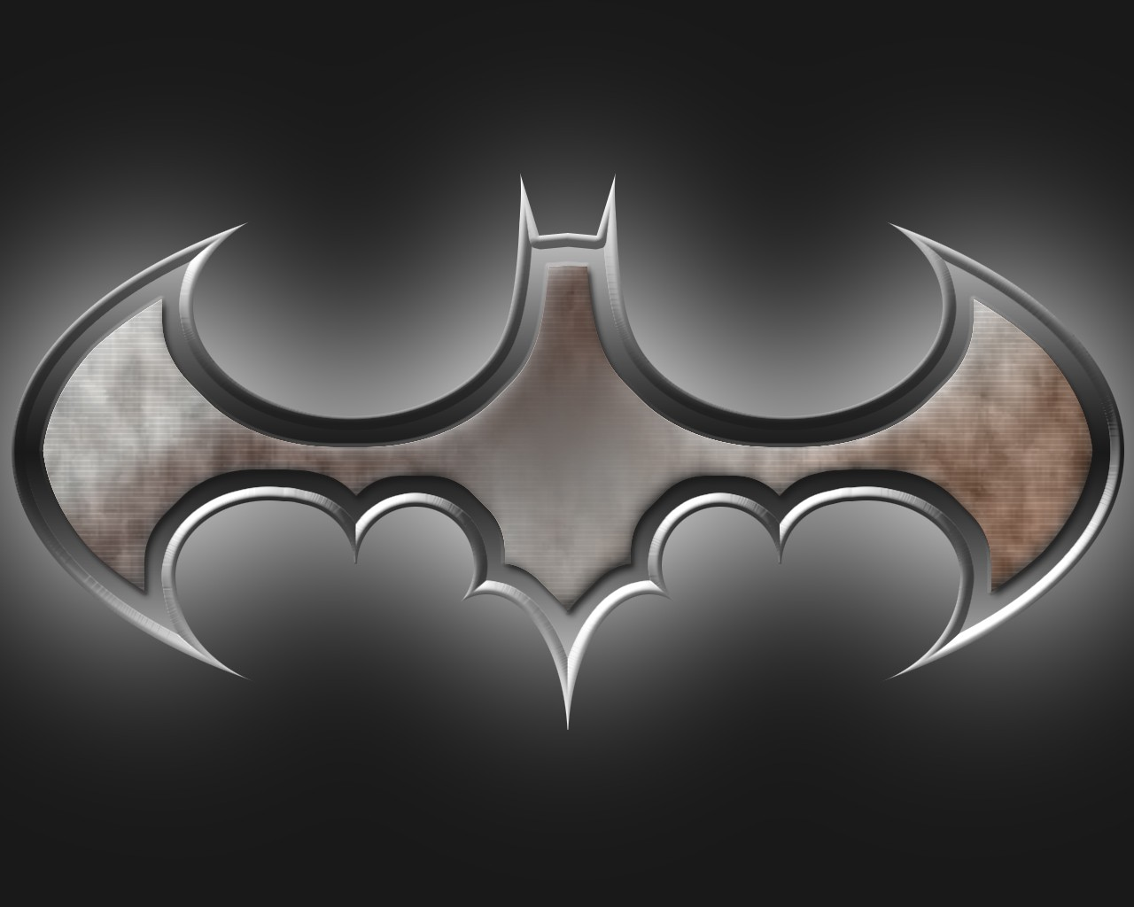 Does rockford illinois need a batman the rockford blog Batman symbol