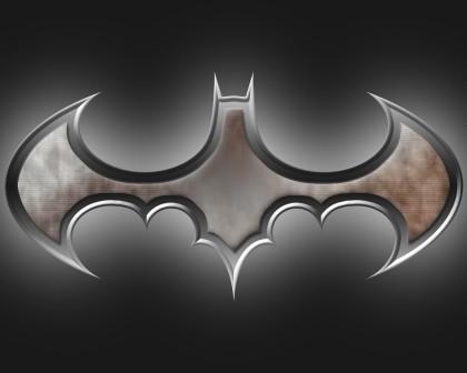 Batman-Symbol-Wallpaper