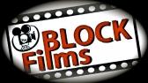 Block Films