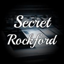 Secret Rockford