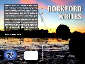 Rockford Writes